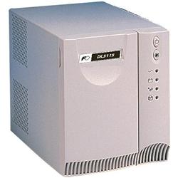 DL5115-500jL HFP