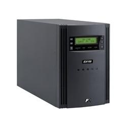 PEN102J1C HFP