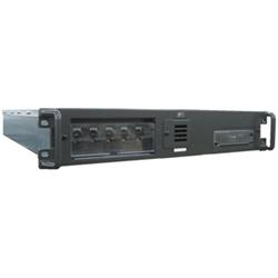 RRAP020R