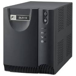 DL5115-1400JL/B HFP