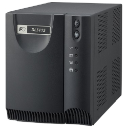 DL5115-1000JL/B HFP
