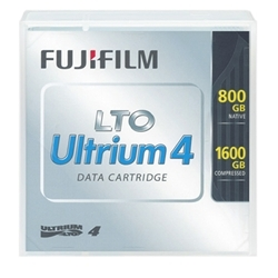 LTO FB UL-4 800G U