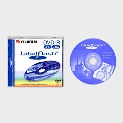 DDR47H LF 16X
