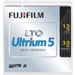 LTO FB UL-5 1.5T JX5