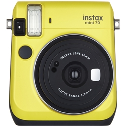 INS MINI 70 YELLOW