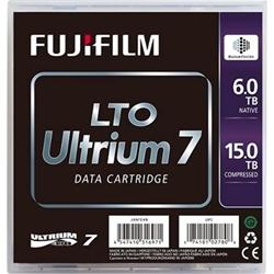 LTO FB UL-7 6.0T J