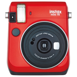 INS MINI 70 RED