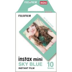 INSTAX MINI BLUE FRAME WW 1