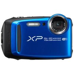 F FX-XP120BL