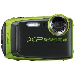F FX-XP120LM