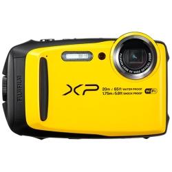 F FX-XP120Y