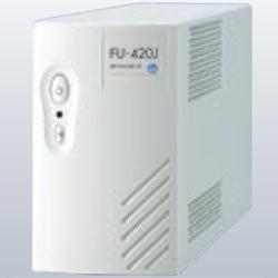 SB-FU-420J