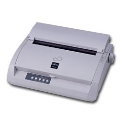 FMPR2000G