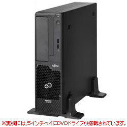 PRIMERGY MX130 S2 OS���X�^�C�v PYM132ZD2U
