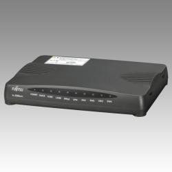 SIB90V2
