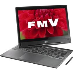 FMVT90T