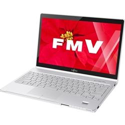 FMVS90WW
