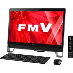 FMVF53XDB