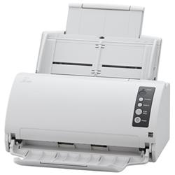 FI-7030