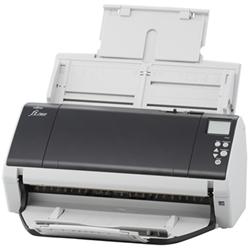 FI-7460