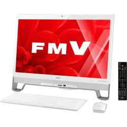 FMVF53YDW