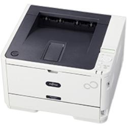 XL-4340