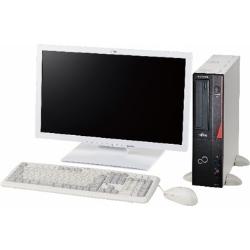 FMVD13001/K