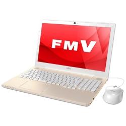 FMVA42A3G
