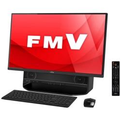 FMVF90A3B