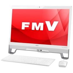 FMVF52A3W