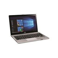 FMVS0600HP