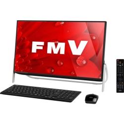 FMVF53B1B