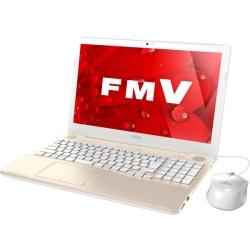 FMVA42B1G
