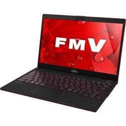 FMVU75B1R