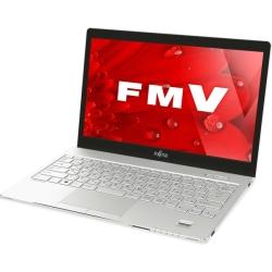 FMVS75B1W