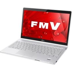 FMVS90B1W
