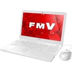 FMVA42B1W