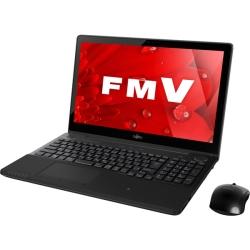 FMVA77B1B