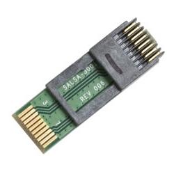 DTX-PLA002PRP