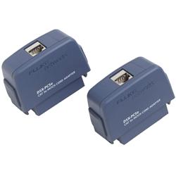 DSX-PC5ES