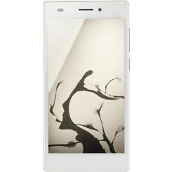 LTE対応 SIMフリー 5インチスマートフォン SAMURAI 雅(MIYABI) シャンパンゴールド FTJ152C-Miyabi-CG