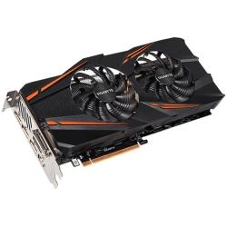 �O���t�B�b�N�{�[�h Geforce GTX1070���� GV-N1070WF2OC-8GD