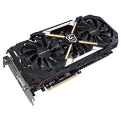 �O���t�B�b�N�{�[�h Geforce GTX1080���� XTREME GAMING �G�f�B�V���� GV-N1080XTREME GAMING-8GD-PP
