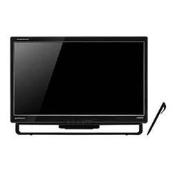 21.5型タッチパネルLED液晶ディスプレイ HDMI ブラック GH-LCT22A-BK