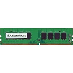 GH-DRF2133-4GB