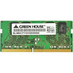 GH-DNF2133-8GB