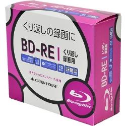 GH-BDRE25B10C
