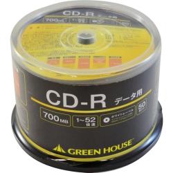 GH-CDRDA50