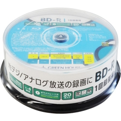 GH-BDR25B20