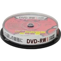 GH-DVDRWCB10
